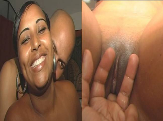 Dominican Pussy Tight Pink And Wet This Sey