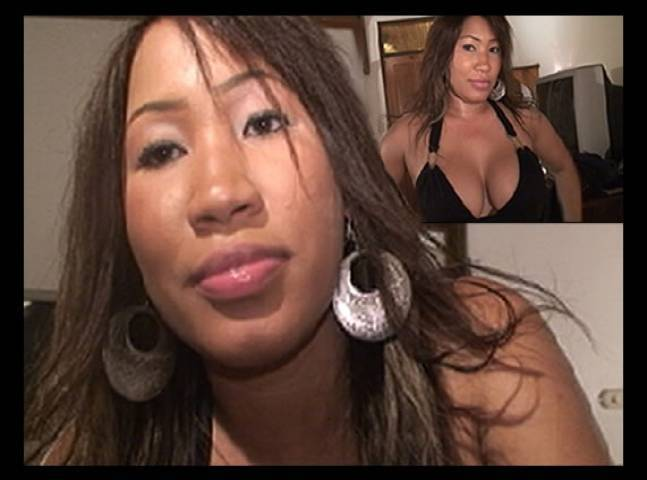 Costa rican tica hoe from san jose amatuer freaks p2 8