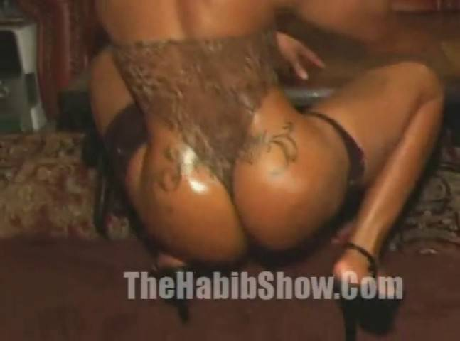 worldstarhiphop ebony porn For female wanting leave us a message at .