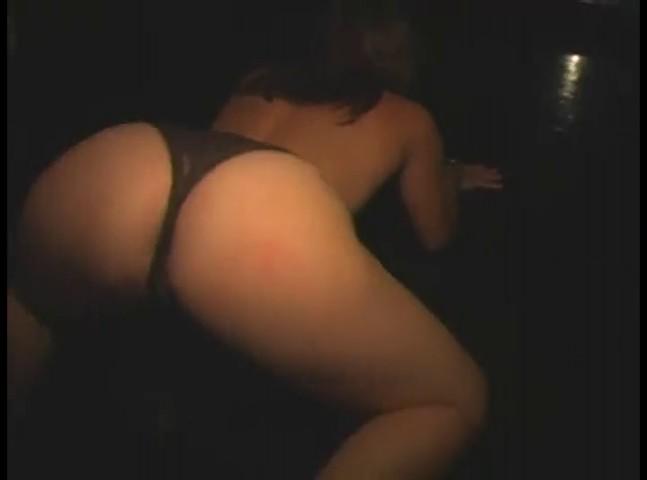 White stripper amateur porn slut pawg fucks black amateur porn midget at  TheHabibShow.Com
