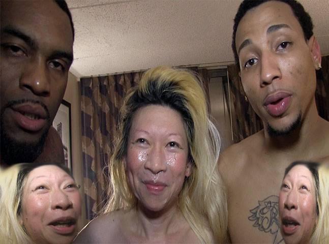 Asian porn asian sex real sex homemade porn amateur porn amatuer porn real porn