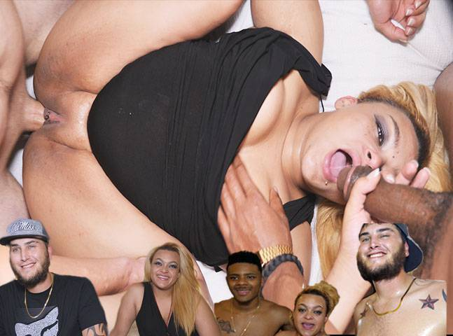 Ashlei rihanna dominican porn and prostitutes