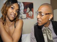 BLACK PORN VIDEO.. 20 YR OLD NEWBIE BLACK TEEN QUIET CARAMELLA