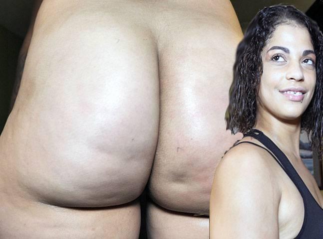 Vrouwelijke Squirting Pictures